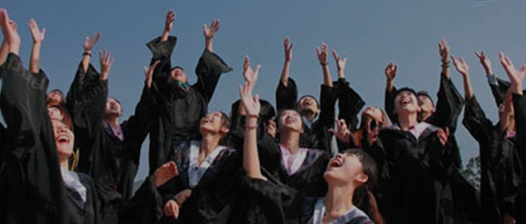 TOEFL封闭住宿班课能选吗?