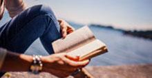 英语单词在线发音,读英语单词在线发音,英语单词在线发音朗读