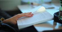成人英语考级有哪些?哪一个含金量比较高?