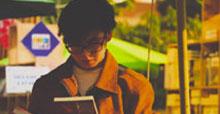 英语口语在线学习,英语口语在线免费学习,在线英语口语学习网站