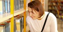 专业的英国留学中介机构收费是多少?选哪个品牌比较好?